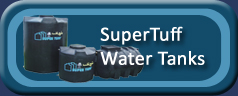 Supertuff Watertanks